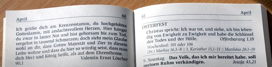 losungen-ostern-15